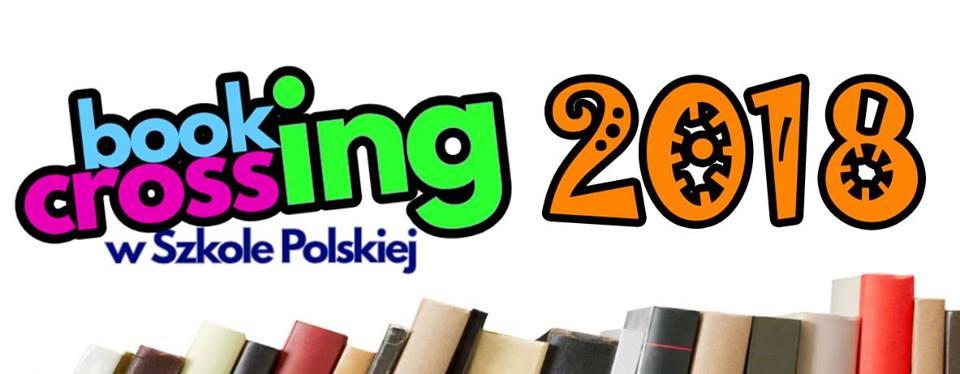 bookcrossing2018