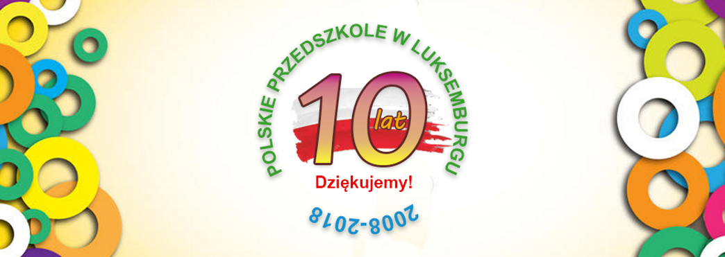 10lecie_banner4