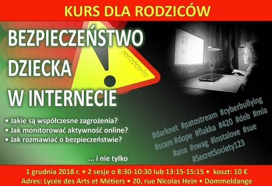 Warsztaty5web